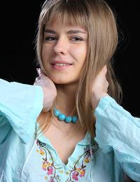 Lalovv A: Melodia by Alex Sironi